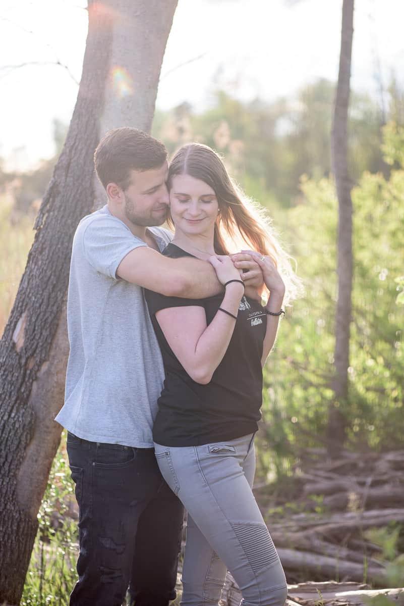 Fotograf Markus Lehner, Maternity und Lovestory