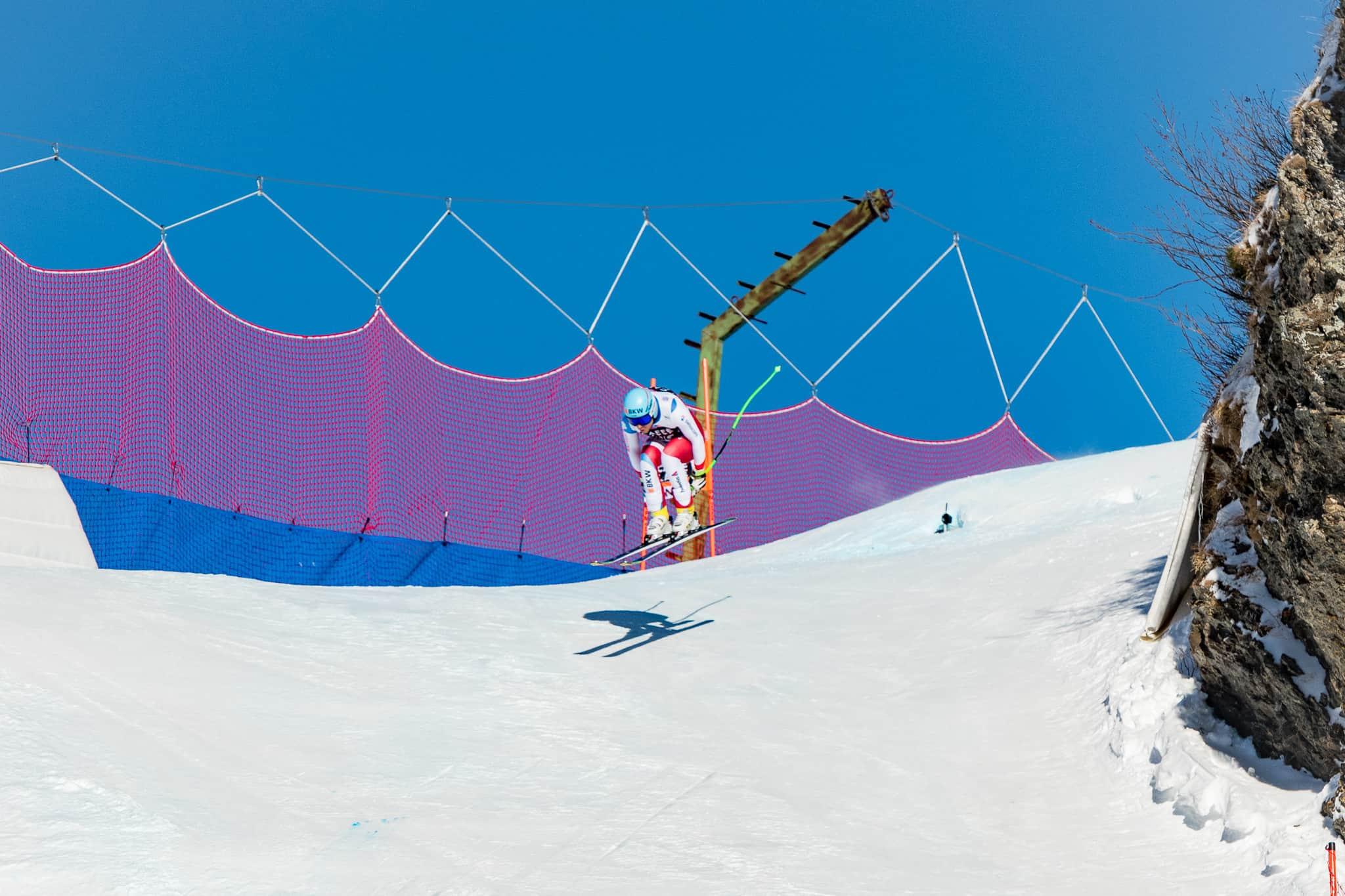 Lauberhornrennen
