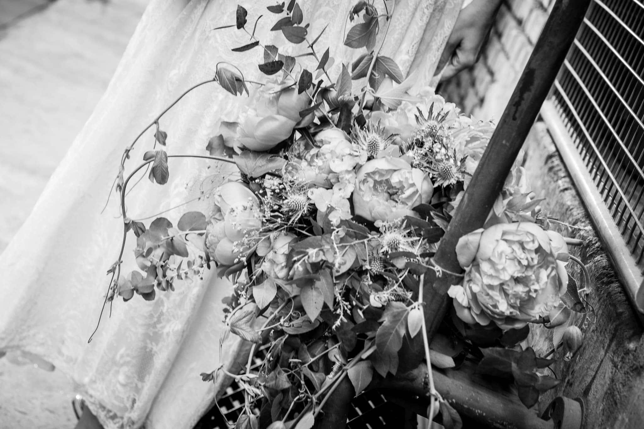 Hochzeitsfotografen Bern, Thun, Biel