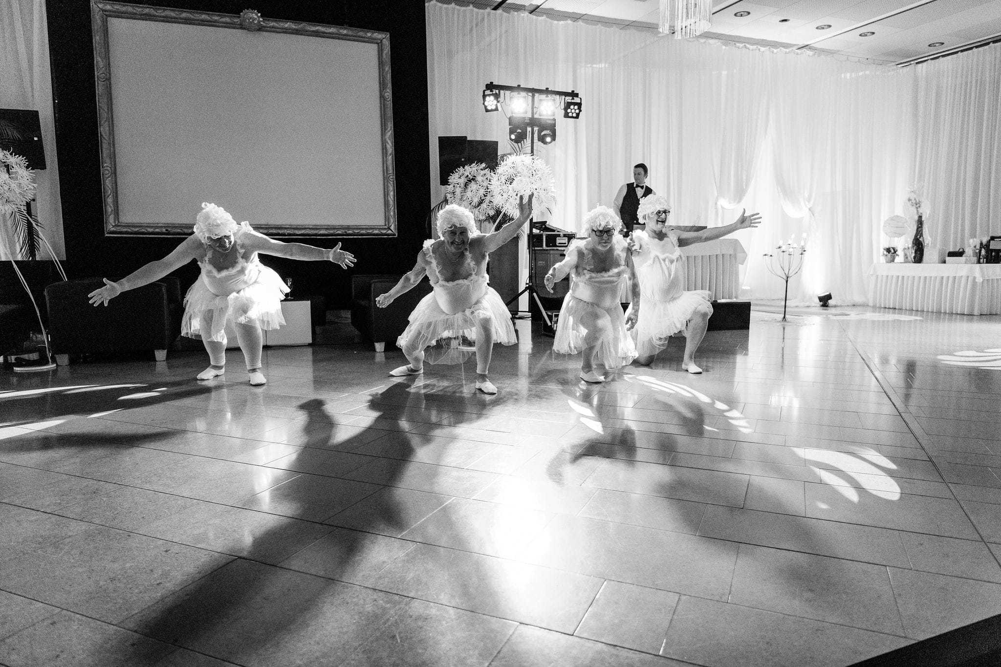 Hochzeitsfotograf Visp
