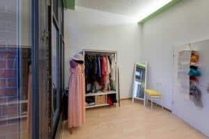 Studio Sharing Zollikofen