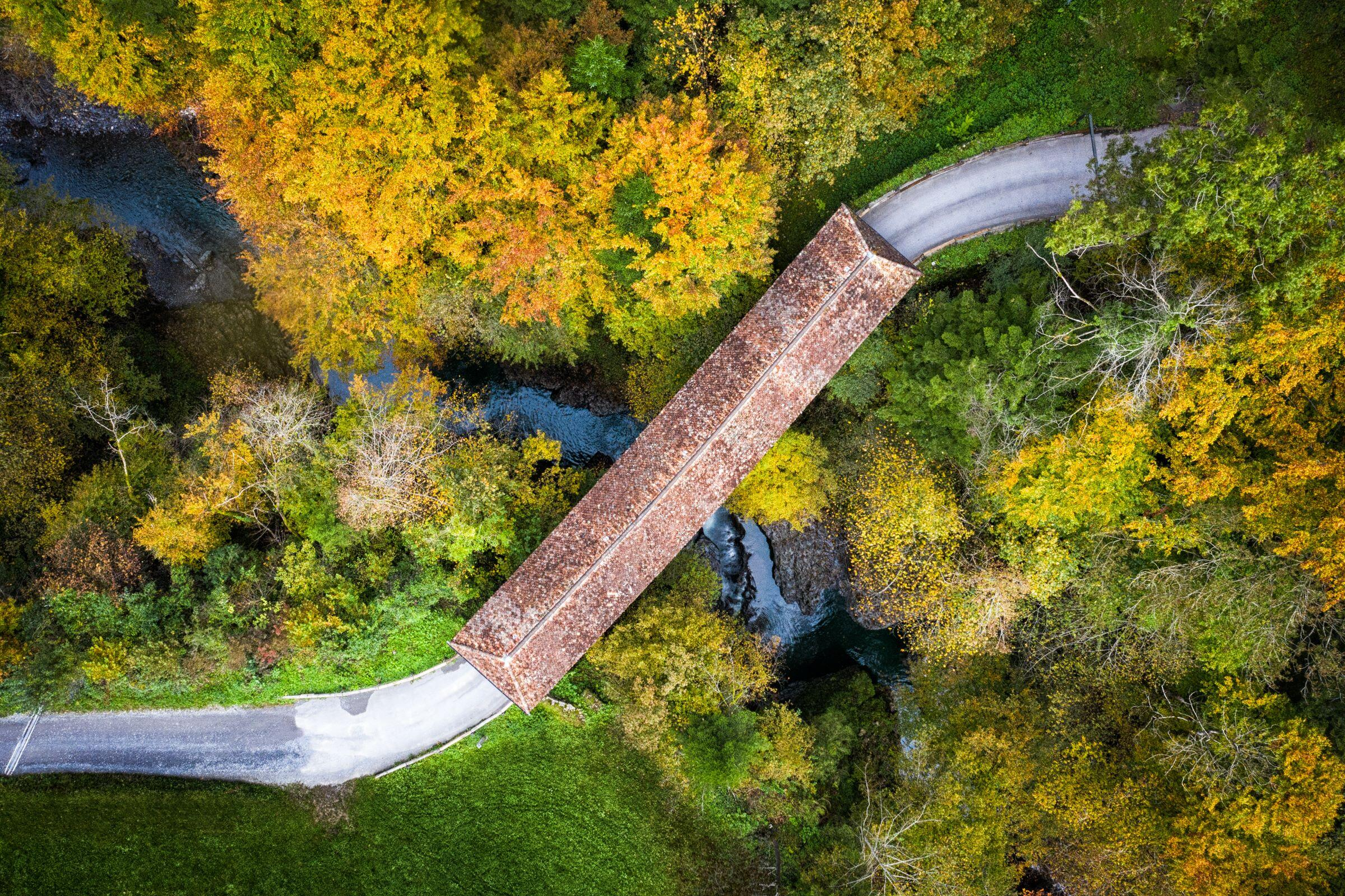 Suworowbrücke